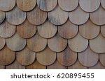 shingles | Shutterstock . vector #620895455