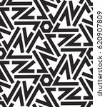 vector seamless pattern....   Shutterstock .eps vector #620907809