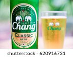 bangkok  thailand   april 04... | Shutterstock . vector #620916731