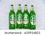 bangkok  thailand   april 04... | Shutterstock . vector #620916821