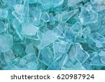 image of waste glass for... | Shutterstock . vector #620987924