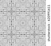 squares of fine grunge lines...   Shutterstock .eps vector #620991611