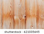 wooden background texture with... | Shutterstock . vector #621035645