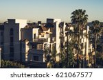 Hollywood Housing   Ca