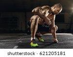 Cross Strongman Training  ...