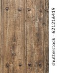 Small photo of grundy wood pattern texture background