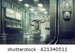 digital illustration of...   Shutterstock . vector #621340511