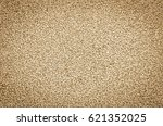 background with artificial... | Shutterstock . vector #621352025