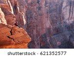 adrenaline | Shutterstock . vector #621352577
