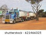 Outback Nt  Australia   01...