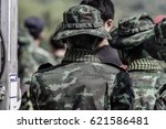 Military  Camouflage ...