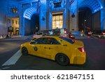 New York   Jan 20   The Yellow...