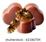 photo realistic vector... | Shutterstock .eps vector #62186704