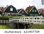 Markenis A Village With A...