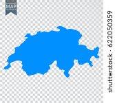 transparent   high detailed... | Shutterstock .eps vector #622050359