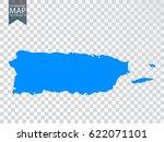 transparent   high detailed... | Shutterstock .eps vector #622071101