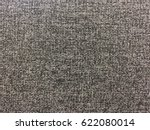 brown fabric or textile ... | Shutterstock . vector #622080014