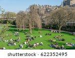 Edinburgh  United Kingdom. 8...