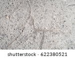 old concrete wall background | Shutterstock . vector #622380521