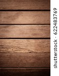 old wood surface texture... | Shutterstock . vector #622483769