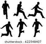eps 10 vector illustration of... | Shutterstock .eps vector #622548407