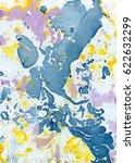 marble texture  background ...   Shutterstock . vector #622632299
