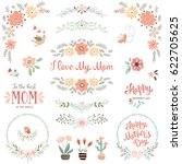 Mother's Day Collection With...