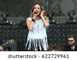 Frisco  Tx Apr 24  Singer Jana...