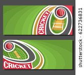 Vector Horizontal Banners For...