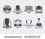 vintage style design hipster...   Shutterstock .eps vector #622815119