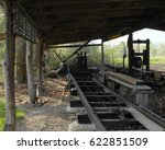 Small photo of Saw mill