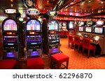 persian gulf   april 14  slot... | Shutterstock . vector #62296870