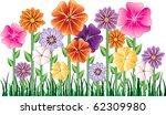raster version illustration of... | Shutterstock . vector #62309980