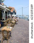 Volendam  Netherlands   June 1...