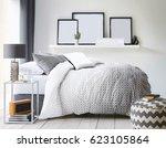 modern contemporary design.... | Shutterstock . vector #623105864