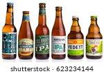 groningen  netherlands   april... | Shutterstock . vector #623234144
