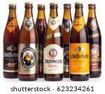 groningen  netherlands   april... | Shutterstock . vector #623234261