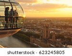 London Oct 16   London Eye And...
