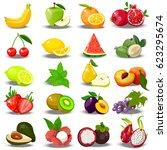 very high quality original... | Shutterstock .eps vector #623295674