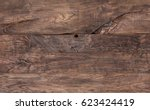Horizontal Barn Wood Wall...