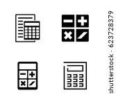 calculators. simple related...