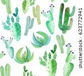bright lovely sophisticated... | Shutterstock . vector #623772941
