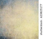 grunge background | Shutterstock . vector #623825177