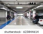 Ground Floor For Car Parking ...