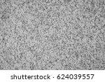 granite texture background | Shutterstock . vector #624039557