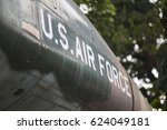 Small photo of U.S Air Force