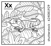 Coloring Book For Children ...