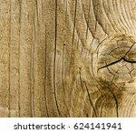 wooden aged background  ... | Shutterstock . vector #624141941
