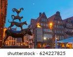 Bremen  Germany   March 31 ...