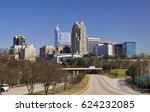 raleigh  north carolina   march ... | Shutterstock . vector #624232085